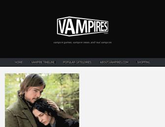 44d5eff33601bc615cda698a8666ff7e1d20354a.jpg?uri=vampires
