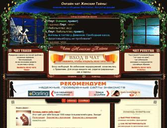 44d6c5c5aaf13414a9fb7135530bd5ae9f38dc1c.jpg?uri=secret4u