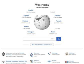 aboutworld.eu screenshot