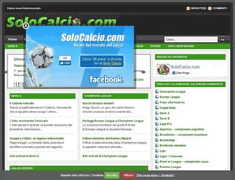 44daf56ea197896d5702a09346169aa232d9e7c4.jpg?uri=solocalcio