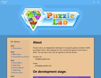 44dfbff3d76c9bcc055346c7041aec94d1e36b6a.jpg?uri=puzzlelab