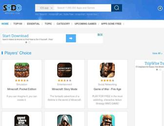 apple.vshare.com screenshot