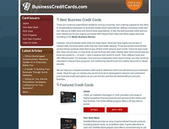 44e8ab7bf802d1478b00e85138a4d4f008dce250.jpg?uri=businesscreditcards