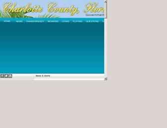 44ed0923a6adc758800146c123d8fdb883facef1.jpg?uri=charlottecountyfl