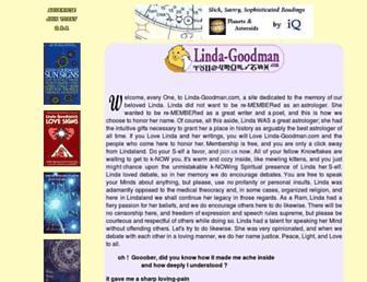 44eebbdb66523be94257099cbff9b4a83bea0524.jpg?uri=linda-goodman