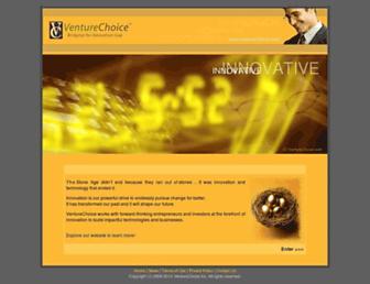 44efd43e21eeae8ddd337d018543d07ab9824d54.jpg?uri=venturechoice