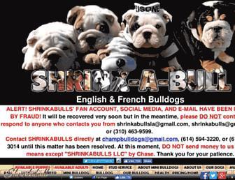 44f426ba99f39fbaa439f24fdfa0c7eed90efb49.jpg?uri=miniature-englishbulldogs