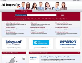 44f80a155f16f00696ac3e5dc8f9c11ed7e0d073.jpg?uri=job-support