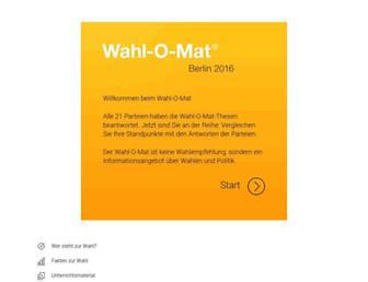 44fd488a1b3849ef7503a2f07ccde4641030913b.jpg?uri=wahl-o-mat