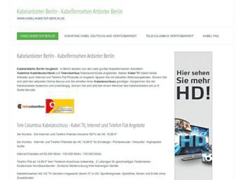 44fd777c66c40b7f7c27a15f20f587e64fa1004f.jpg?uri=kabelanbieter-berlin