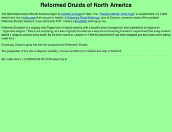 450319b5520debeee3dd20287f25758f6d7faf15.jpg?uri=rdna