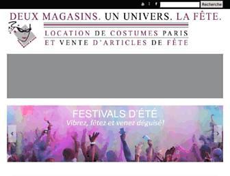 4506822dd456d14ae972e4d910c07d979381677e.jpg?uri=location-de-costumes