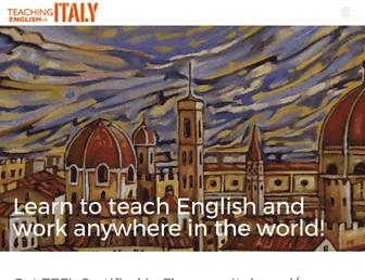 4512050d7ad01d28164acfcf09c129c1f28d59cf.jpg?uri=teachingenglishinitaly