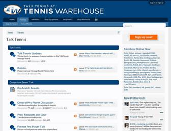 451226f906cd889f38d8cd9b38a88311c02ca82d.jpg?uri=tt.tennis-warehouse