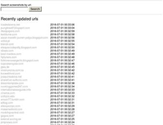 4526c7511652b2a15ccfb4e4ae9139c18ef940fc.jpg?uri=kaspersky-labs