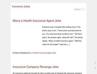 4527f702999466406499d6c420c2aa67d70b1ff7.jpg?uri=insurance-jokes.co