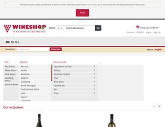 452afcc8e840316a3c4dd48fad38fadb910e2dc9.jpg?uri=wineshop