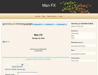 452c48e8b27dd7122894a10af50d9054714977f3.jpg?uri=msnfx.e-monsite