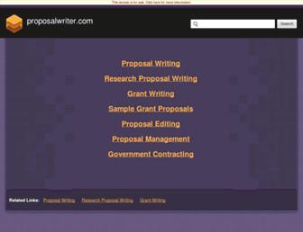 4533d3e673c2dfb48a39f1e1284256246866757c.jpg?uri=proposalwriter