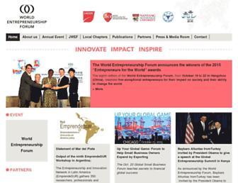 4538efaca46b96e081580173206519c1546adb1d.jpg?uri=world-entrepreneurship-forum