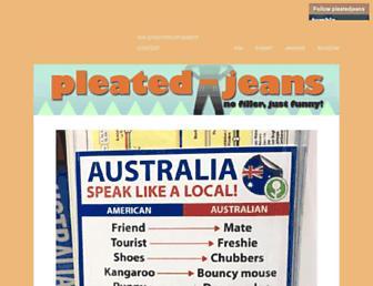 456381952f65bb473ae28188d04096a8052f4c39.jpg?uri=stream.pleated-jeans