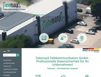 4564bb25d4d40bcc442959a229a3d0bd3b0f50ec.jpg?uri=telemaxx