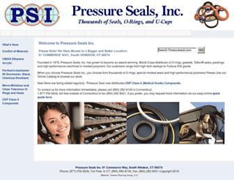 456f15d8f8e7551bf4f4c4489f011d8820b86fe7.jpg?uri=pressureseal