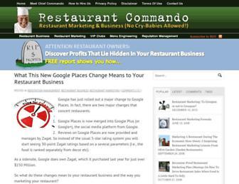 45707f3f29b6bd76133160010142e2701ac94739.jpg?uri=restaurantcommando