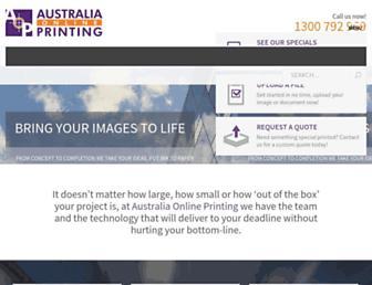 457170d5c55880e441c05f90fc57d99b705630ad.jpg?uri=australiaprinting.com