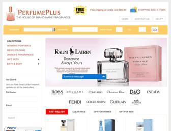 45766ecf68e5a24f71ac3858089c340efc645d94.jpg?uri=perfumeplus
