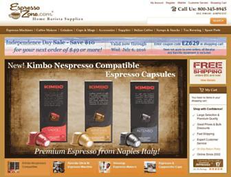 457713d8dad2ae36e2613a9b8e5e72a7203580a0.jpg?uri=espressozone