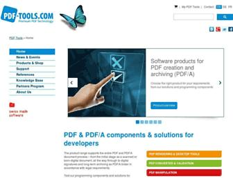 4579c4b9ab3c5b64750064d58a2545194eee3bb7.jpg?uri=pdf-tools