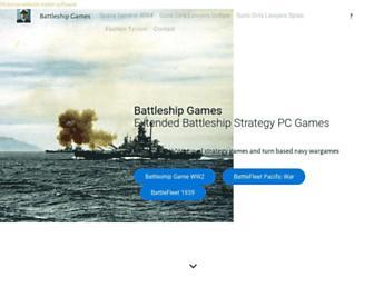 457edf425a9dc12770092f0b712a7aae719289ff.jpg?uri=battle-fleet