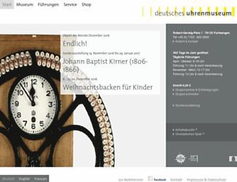 45876c46621b0f64736e362c75f895b21f528c4a.jpg?uri=deutsches-uhrenmuseum