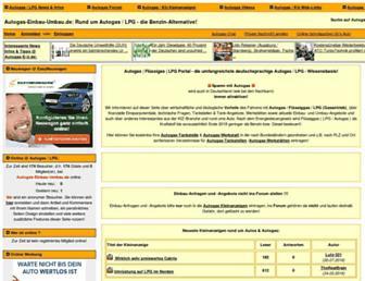 4589054b50fc8c909311023fe0433a02529ae891.jpg?uri=autogas-einbau-umbau