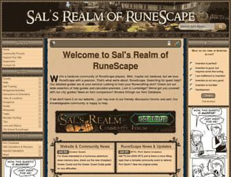 4592536f9713f110ce53d8595cddb38c0c1dd270.jpg?uri=runescape.salmoneus