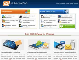 45943e394351b832bb9b62fd33908375c82defac.jpg?uri=mobiletextsms