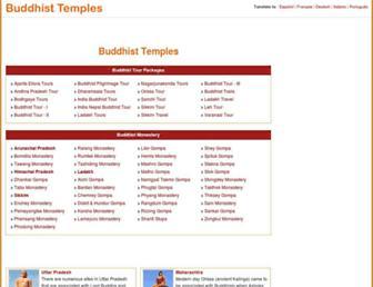 45956896e3f5a97cd1abff23eb573b784be769a5.jpg?uri=buddhist-temples