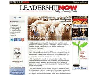 4598da9276057d5b01c2a0ba7157189256e6bd37.jpg?uri=leadershipnow