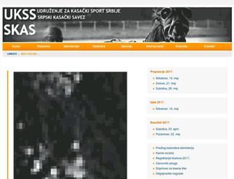 45a13e0f187a69cf16e015f70d477f53548861f5.jpg?uri=serbia-trot.org