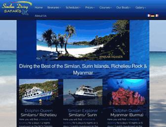 45a1972d2057ea4870947a48457ae0ea3833235c.jpg?uri=similan-diving-safaris