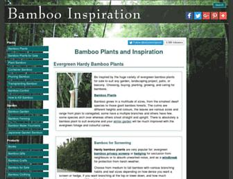 45a625df5131692d7fdbce7bae58220309f10395.jpg?uri=bamboo-inspiration