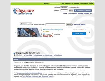 45ad6897872040fb3cac3e6b0408d0a779565b4f.jpg?uri=singaporejobsmarket