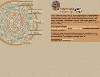 45af7d25c68649a69a1e25cbbf131bbc364542c5.jpg?uri=annotations