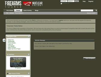 45b16d97331f3b4c679c8943f22797faf5aa8c06.jpg?uri=forums.firearms-source