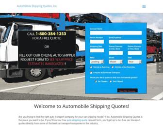45b3860cba7c0c7c44cc44daeb7cf02371066006.jpg?uri=automobileshippingquotes