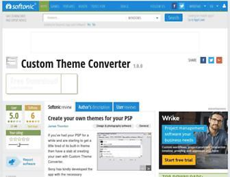 45bd9701ea9c5dac1350e928aac2f821cce51564.jpg?uri=custom-theme-converter.en.softonic