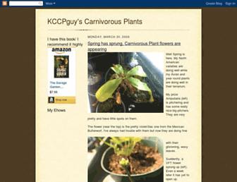 45bf7ee60f2171a3f53c4f218c790bd90a727185.jpg?uri=carnivorousplantskccpguy.blogspot