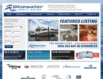 45c856b54f42df41c7c7a4db05e2c214835186bb.jpg?uri=bluewateryachtsales