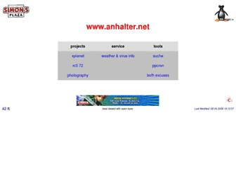 45c8642b8358f6d8d1b189cc66420c4f7b682790.jpg?uri=anhalter